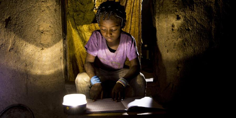 Je deviens membre de la Fondation Énergies pour le Monde - Fondation Énergies pour le Monde