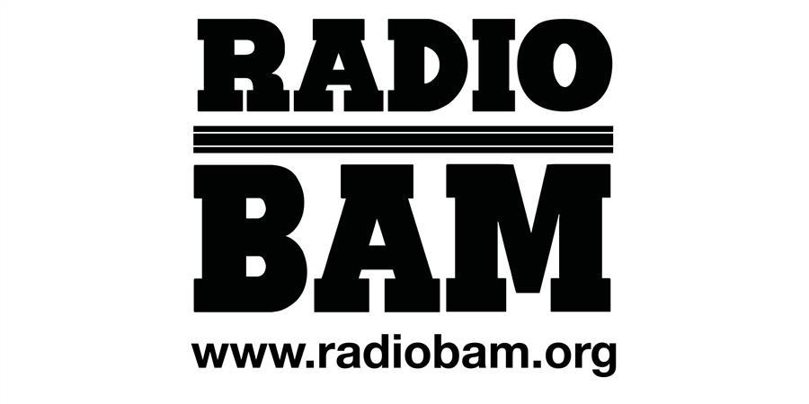 Adhésion Radio BAM 2020 - 2021 - Radio BAM