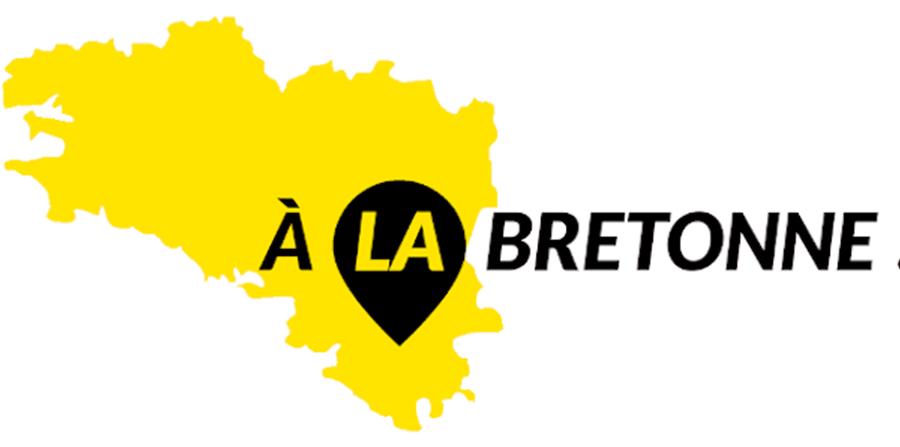 À La Bretonne ! - A La Bretonne !