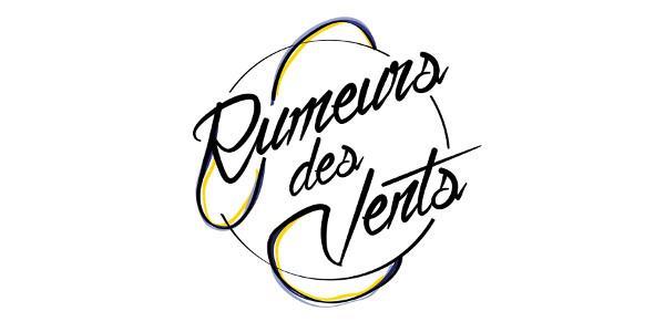 En 2018: Adhérer à notre association ! - Rumeurs des Vents