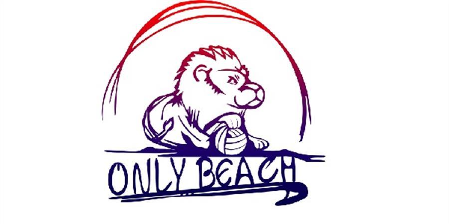 Adhésion Only Beach 2019/2020 - Only Beach