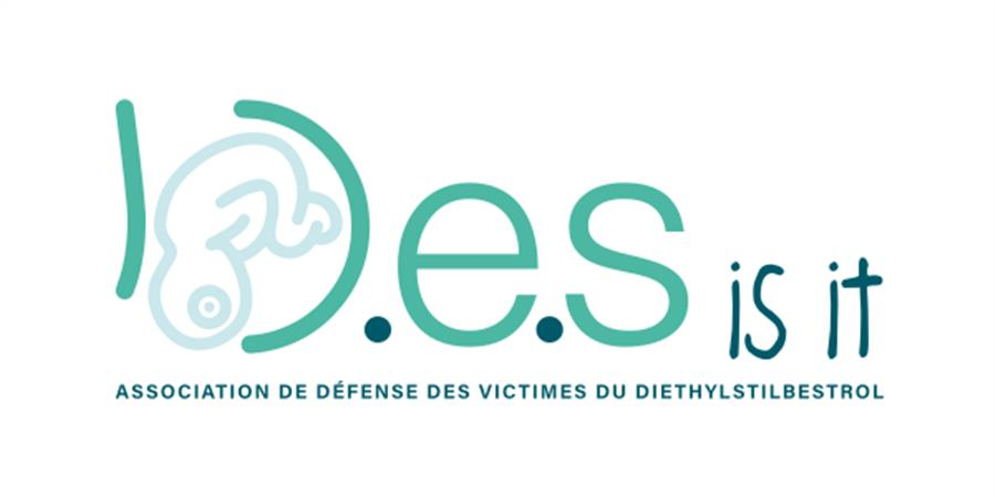 Bulletin d'adhésion 2020 - D.E.S is it
