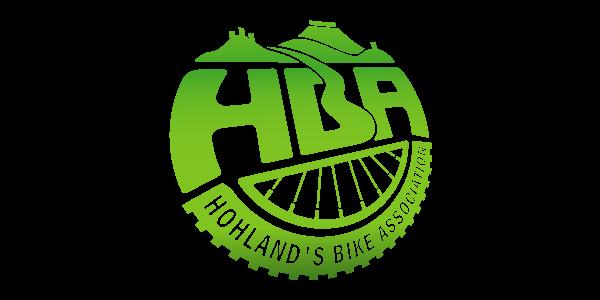 Membres HBA 2019 - Hohland's Bike Association