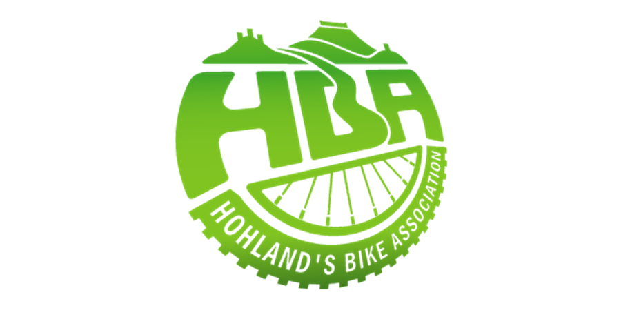 Membres HBA 2019 - Hohland's Bike Association