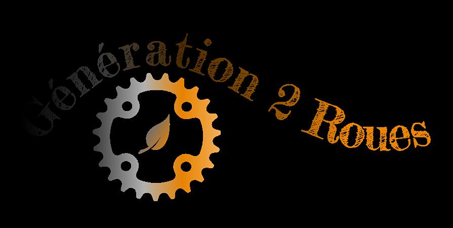 Bulletin d'Adhésion - Génération 2 Roues
