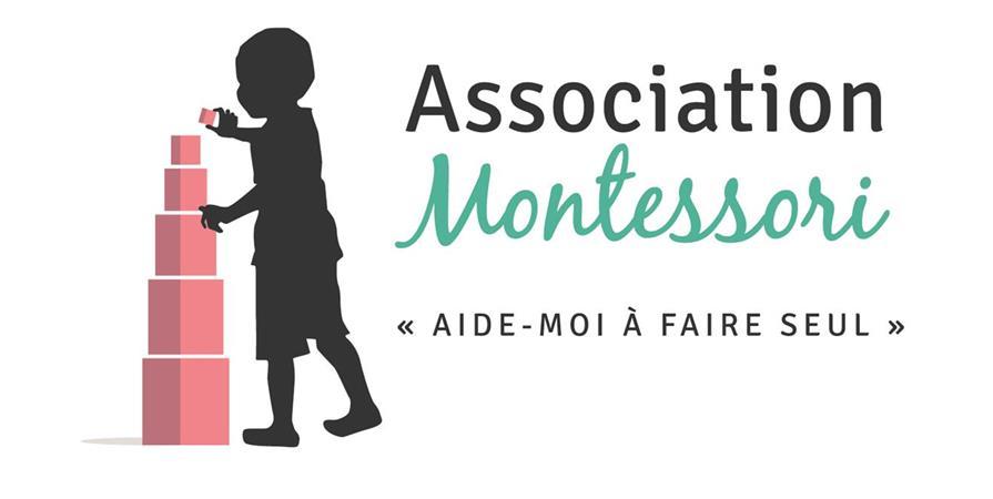 ADHESION à l'association Montessori aide-moi à faire seul de 09/2020 à 08/2021 - Association Montessori : aide-moi à faire seul
