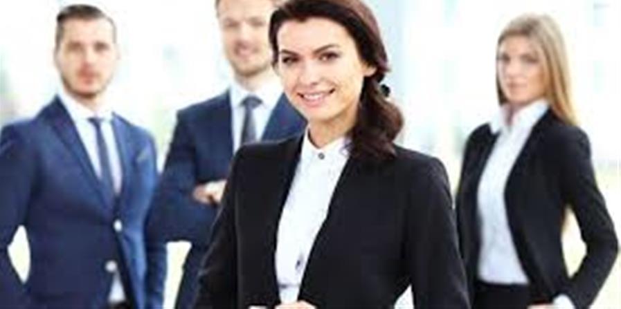 Adhésions Leadership - News Espoir