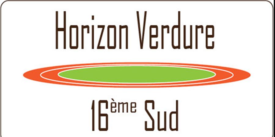 Jardin Partagé Petite Ceinture Auteuil - Horizon Verdure 16ème Sud