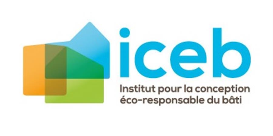 ICEB | Adhésion 2020 - Paiement de la cotisation en ligne - ICEB