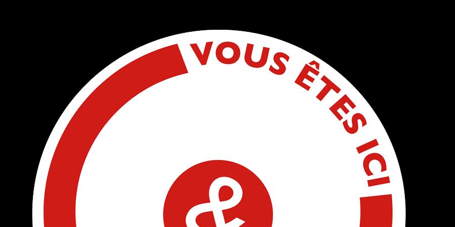 Adhésion annuelle association Ici et Ailleurs (RadioLà et Ensemble Ici) - Ici et Ailleurs