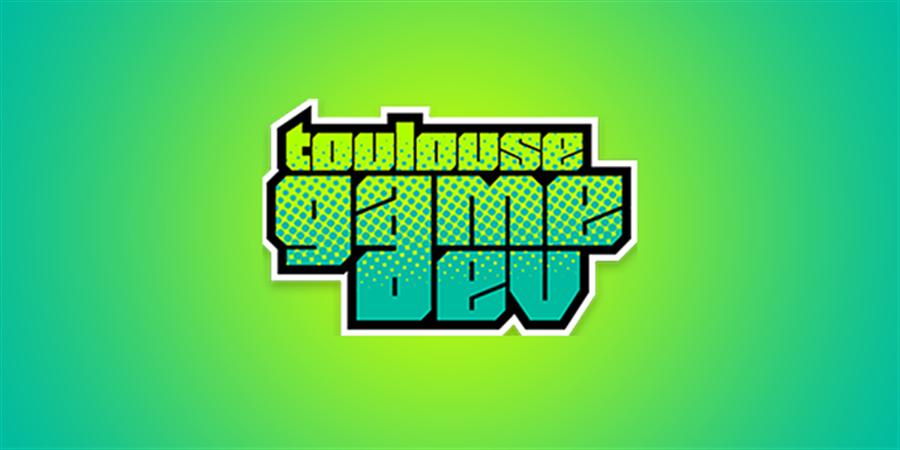 Adhésion sept 2018 - sept 2019 - Toulouse Game Dev