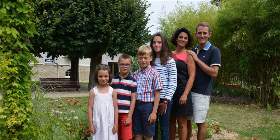 Adhésion 2018 - association bois 38