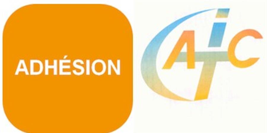Adhésion au GAIC - 12 mois - Groupe d'Amitié Islamo-Chrétienne (GAIC)
