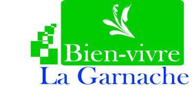 ADHESION 2018 - BIEN VIVRE A LA GARNACHE