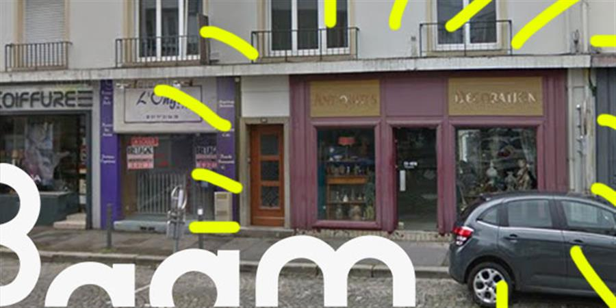 Membre adhérent BAAM - BAAM Lorient