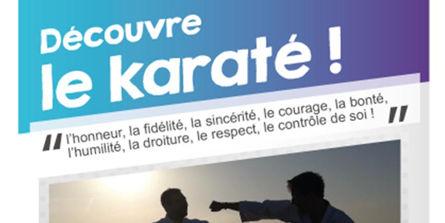 Cotisation saison 2019 2010 - Karate club de l'Arbresle