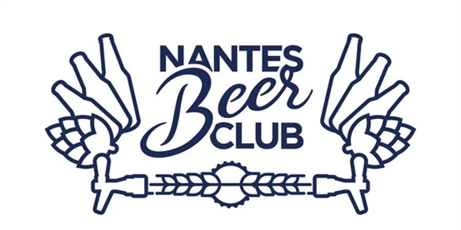 "Adhésion à l'association ""Nantes Beer Club"" - 2020/2021 - Nantes Beer Club"