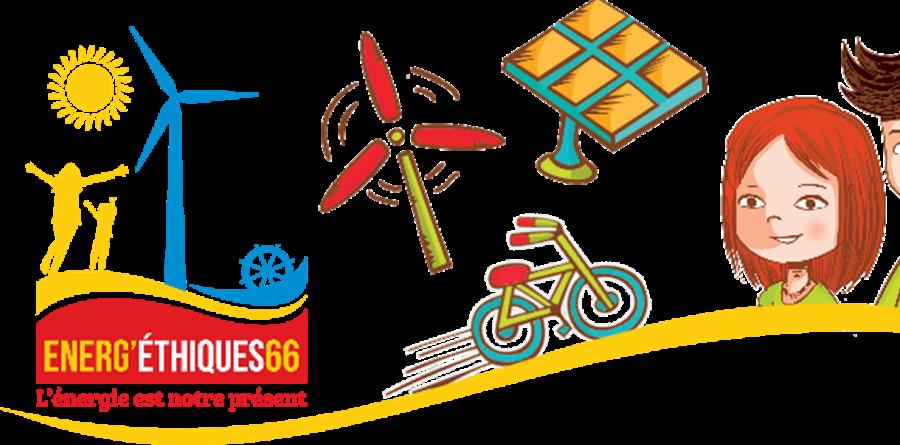 Adhésions 2019-2020 - énerg'éthiques66