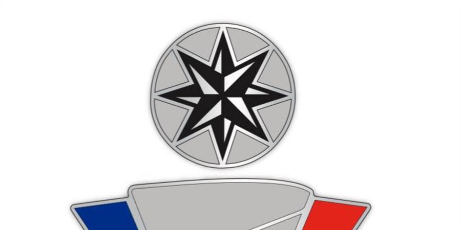 Entreprise - Renouvellement - Fédération Française de la Protection Rapprochée