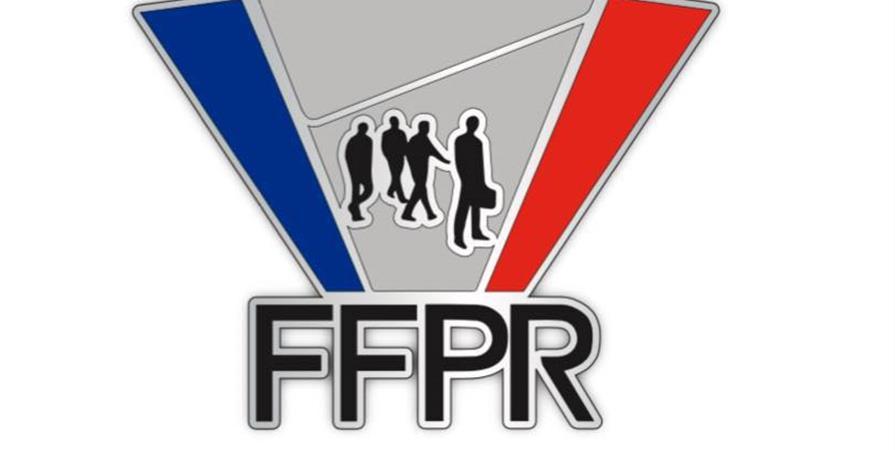Renouvellement annuel membre actif - Fédération Française de la Protection Rapprochée