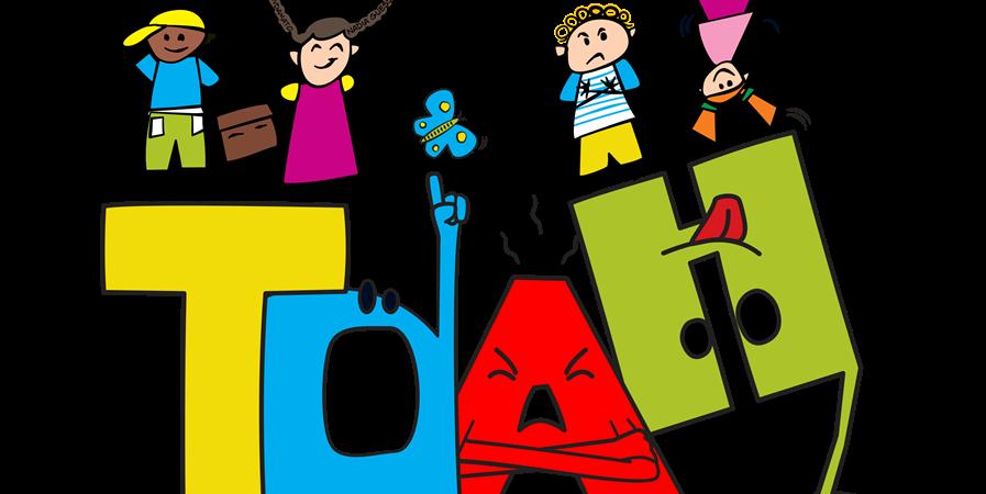 ADHESION A L'ASSOCIATION TDAH - Pour une égalité des chances 2020-2021 - TDAH - Pour une égalité des chances