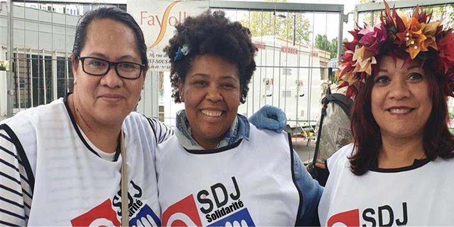J'aime, j'adhère à SDJ Solidarité agir ensemble - sdj solidarité agir ensemble