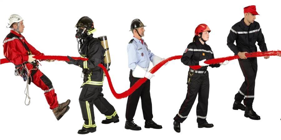 Bulletin d'adhésion UDSP 59 - année 2020 - Union Départementale des Sapeurs-Pompiers du Nord