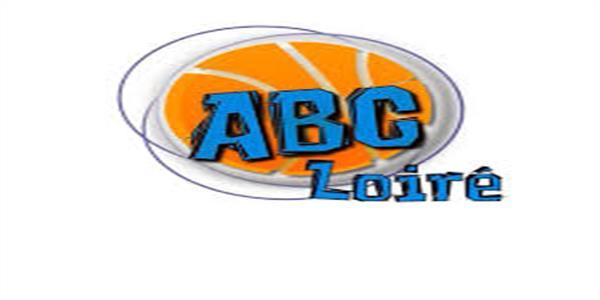 Licence séniors - Aurore basket club Loiré