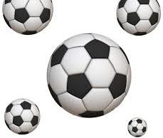 Inscription annuelle football - ASSOCIATION AVENIR