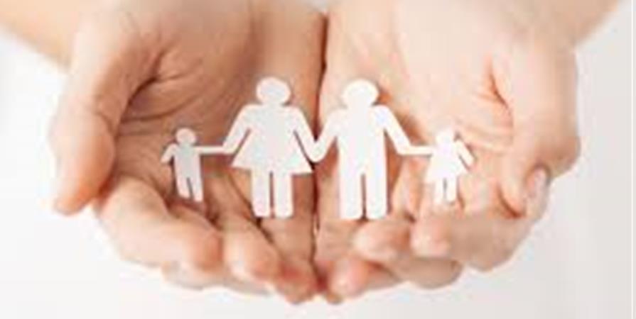 Adhésion EFA32 2019 - Enfance & Familles d'Adoption Gers