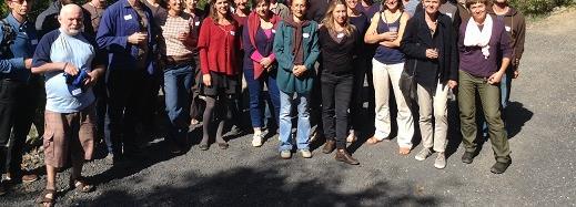 Adhésions au RCC - RÉseau compost citoyen