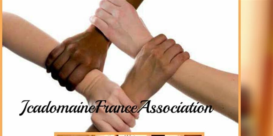 Adhesion à JC.A Domaine France Association-Benin-Ouidah - JC.A DOMAINE ASSOCIATION-BENIN-OUIDAH DE LA MERE A LENFANT SOINS MEDICAUX