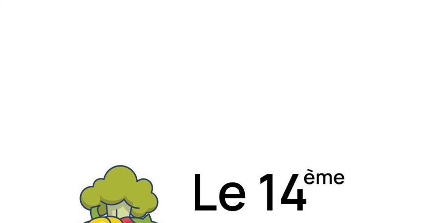Adhésion Amap 2019/2020 - AMAP Le 14ème Potager