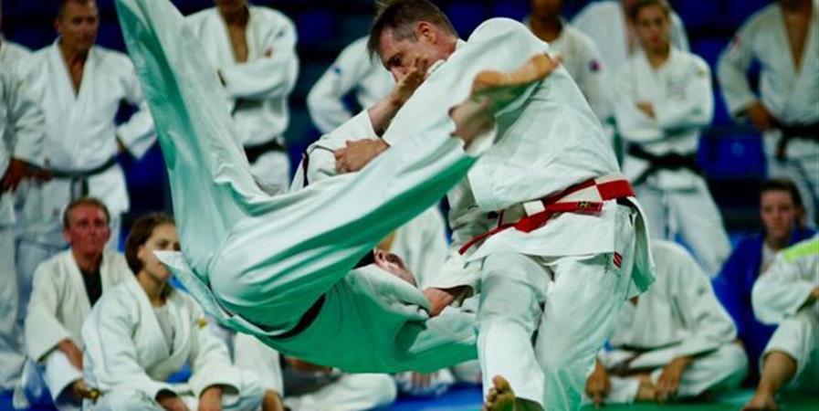 Judo Alliance Paris - Adhésion saison 2020/2021 - Judo Alliance Paris
