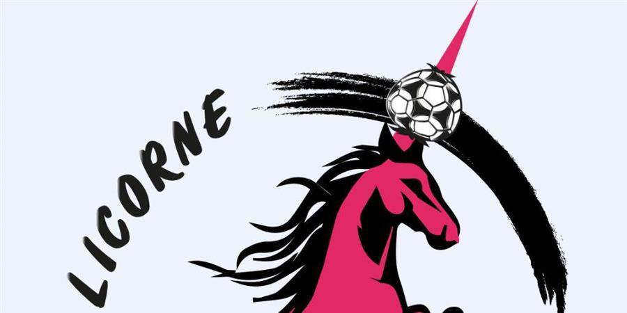 Adhésion Licorne HBC - Licorne Handball Club Paris