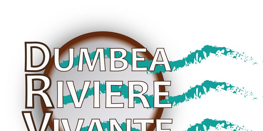 DRV Adhésions 2018 - Dumbéa Rivière Vivante