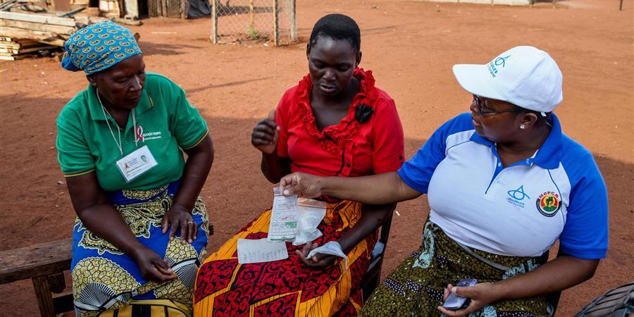 Adhésion à Douleurs Sans Frontières - Douleurs Sans Frontières