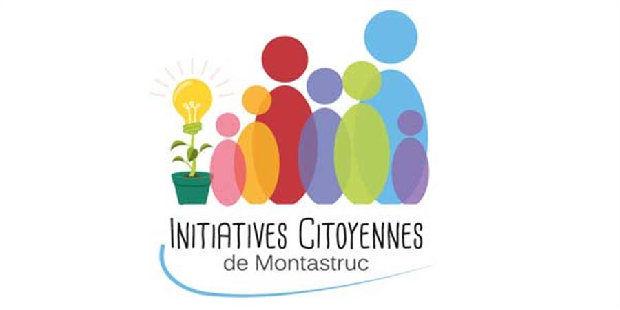 Adhésion Association Initiatives Citoyennes de Montastruc - Initiatives Citoyennes de Montastruc