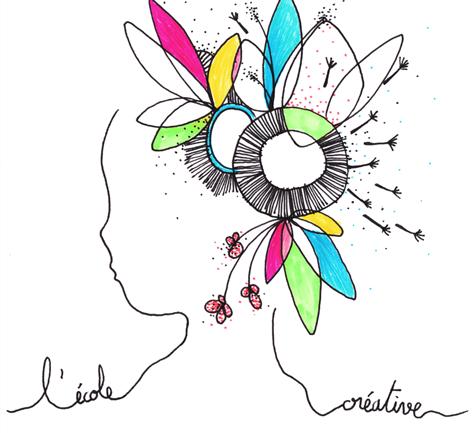 Bulletin d'adhésion - Créative