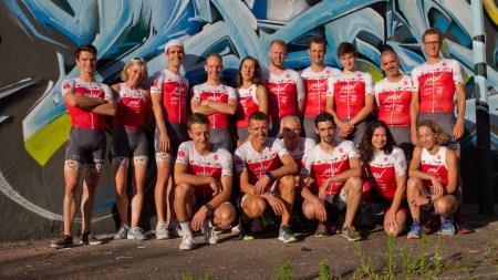INSCRIPTION MGNT - Metropole grand nancy triathlon