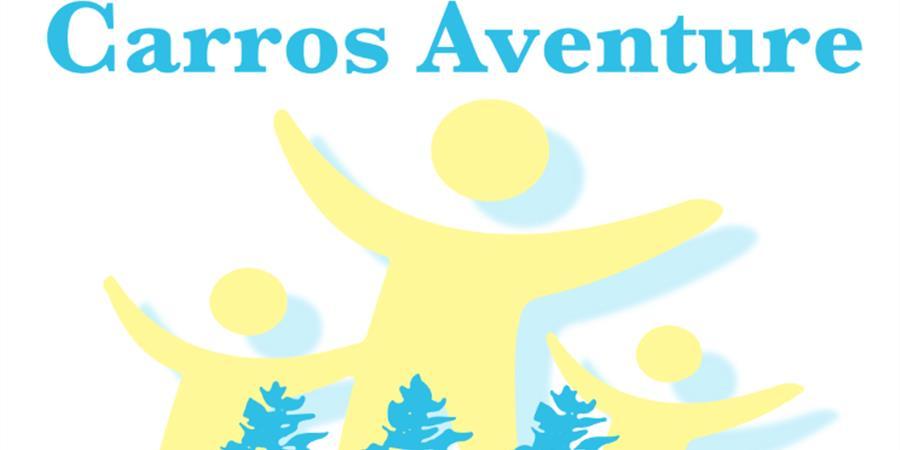 Licence + Adhésion club (du 1er septembre 2018 au 30 juin 2019) - Carros Aventure