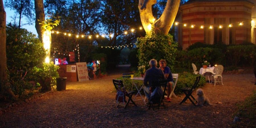 Adhésion 2019 - Le Jardin de Langel