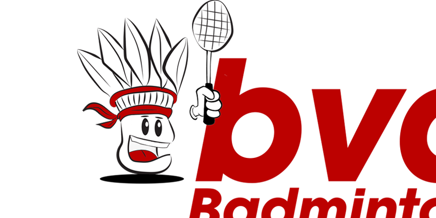 BVA 2018/2019 - Badminton Villeneuve d'Ascq