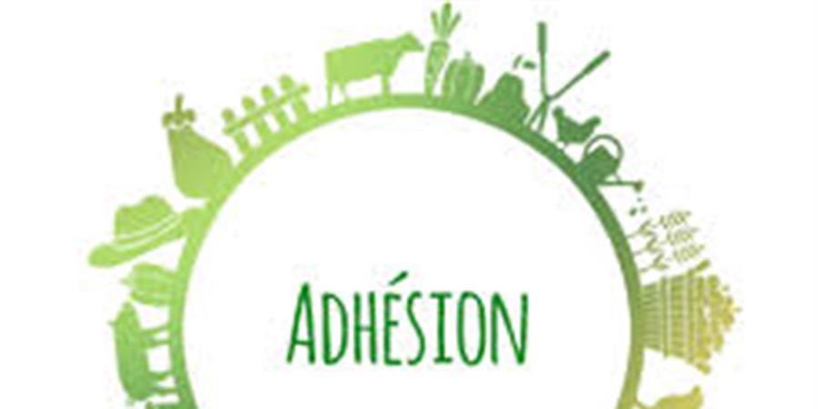 Adhésion 2019-2020 - Rando d'Azur