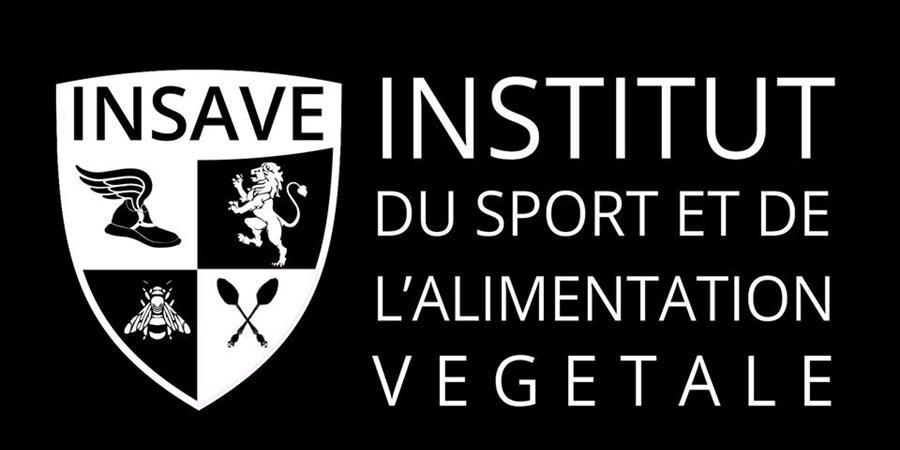 ADHESION : INSTITUT DU SPORT ET DE L'ALIMENTATION VEGETALE (INSAVE) - VEGAN MARATHON