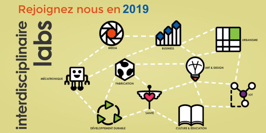 Adhésion Pangloss 2019 - PANGLOSS