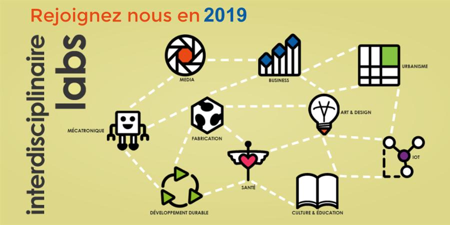 Adhésion Pangloss 2020 - PANGLOSS