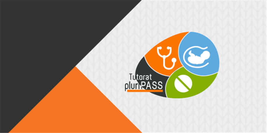 Inscriptions Tutorat PluriPASS 2019/2020 - 2ATP