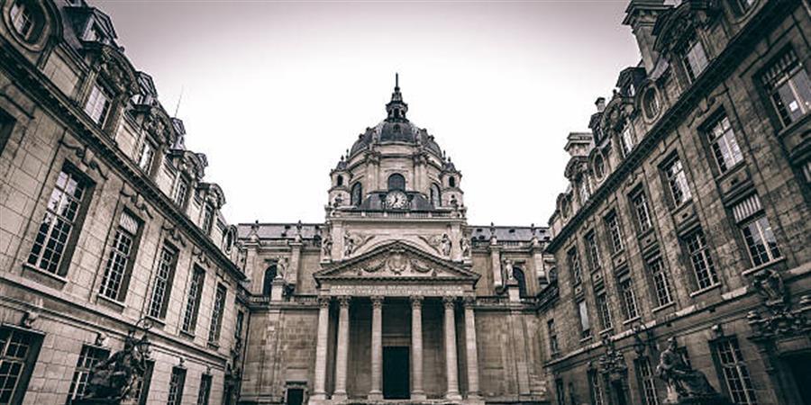 ADPG  - Campagne d'adhésion (2018-2019) - Association du Master 2 Droit privé général - Paris 1 Panthéon-Sorbonne