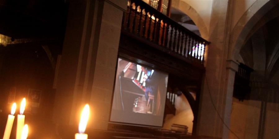 Adhésion aux Heures musicales de Saint-Martin de Nolay - Les Heures Musicales de Saint-Martin de Nolay